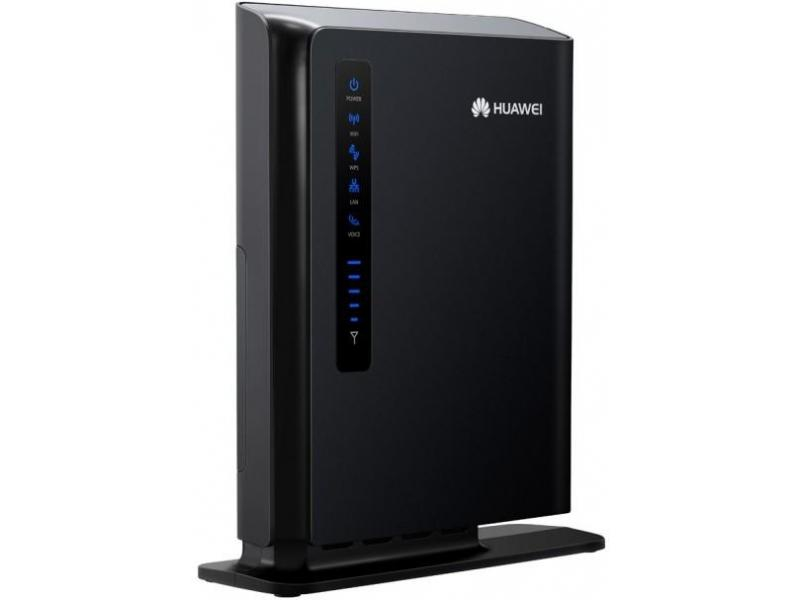 Маршрутизатор Huawei E5172S-22 (135-106) - 1