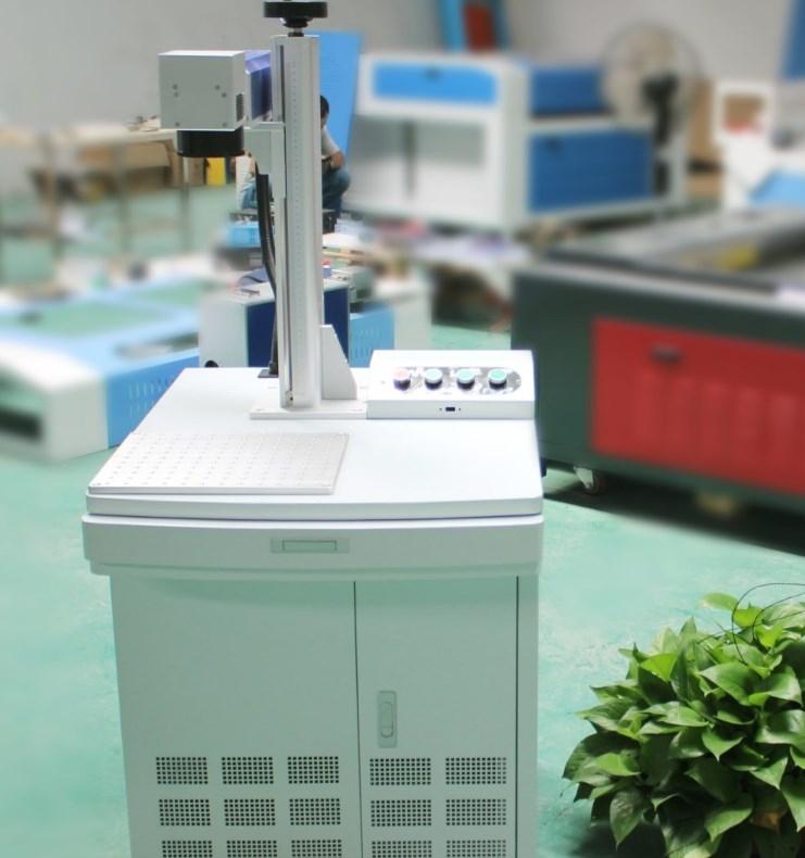 Лазерный маркер FST-03 (103-116) - 3
