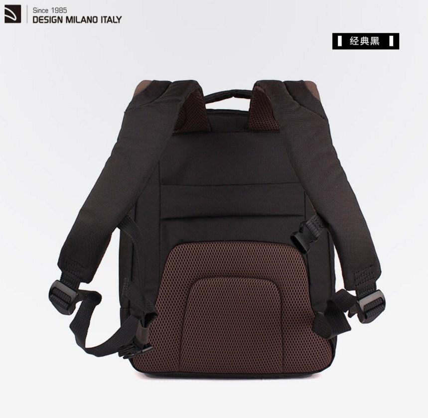 Сумка-рюкзак Tucano BEWOBK17 (127-100) - 3
