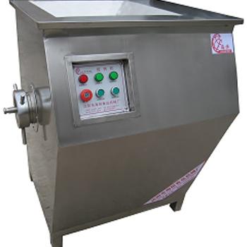 Технологическая линия  для производства колбасы - 600 кг в 1 смену (111-121) - 2