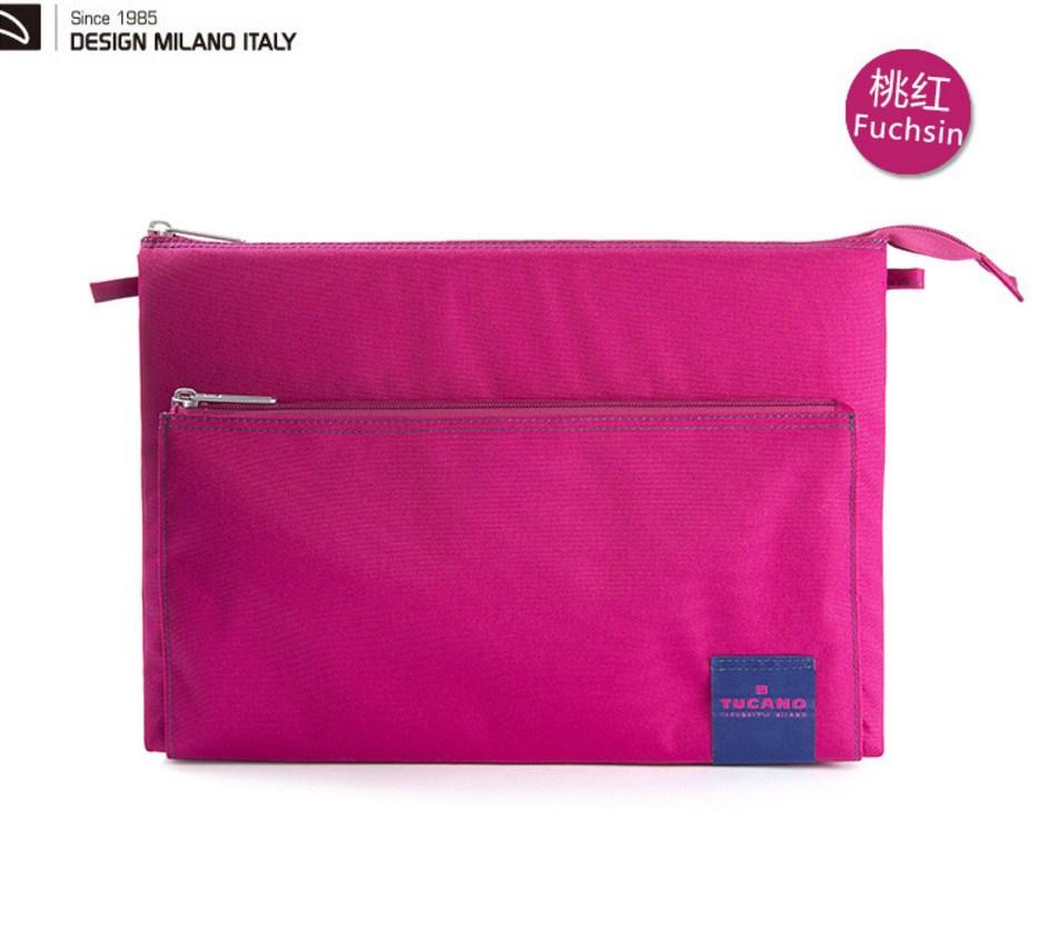 Женская сумка для ноутбука 13.3 дюйма Tucano BLAM (127-103) - 6