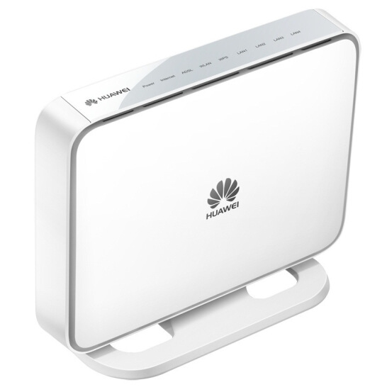 Маршрутизатор Huawei HG532E (135-108) - 2