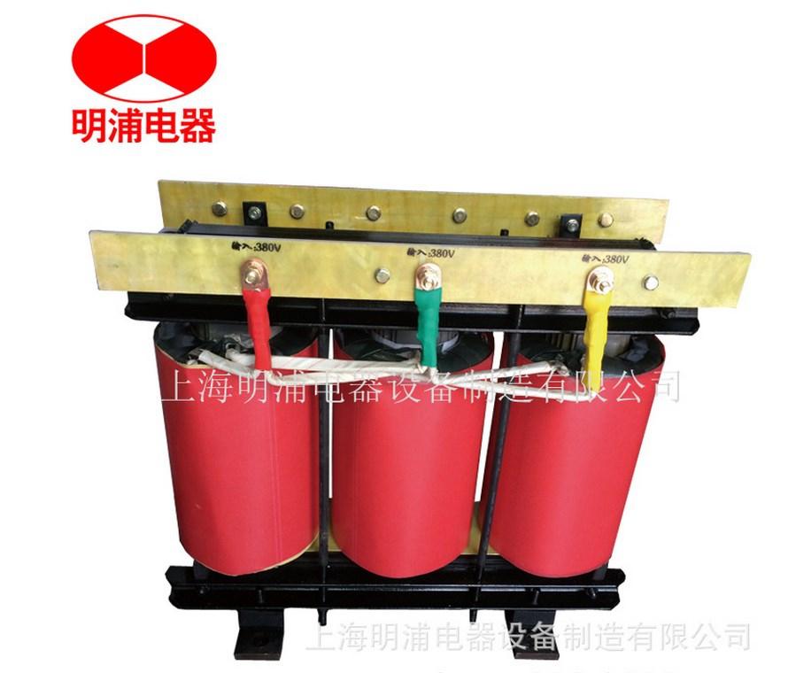 Оборудование электрических сетей - 5