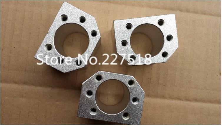 Комплектующие для ЧПУ станка SFU1605 (110-100) - 3
