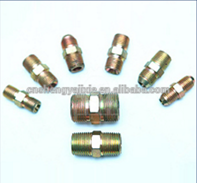 Станок для обжима РВД Shengya SY-76A (108-154) - 3