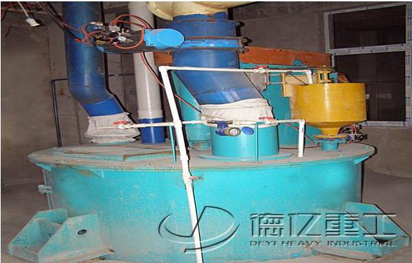 Линии для производства газобетонных блоков - 4