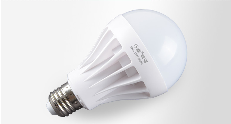 Светодиодные лампы LED-B22-E14-E27-5730 (101-201-2) - 3