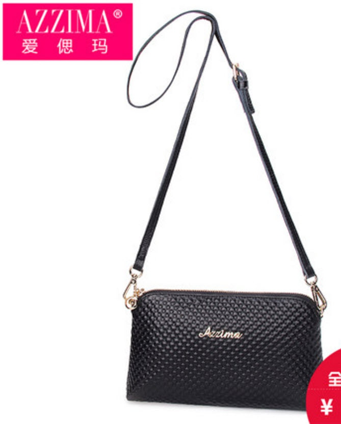Женские сумки - 2