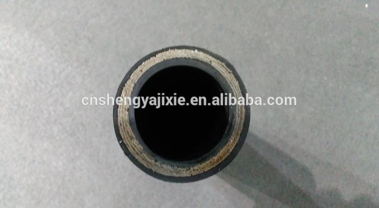 Станок для обжима РВД Shengya SY-CNC80 (108-156) - 5