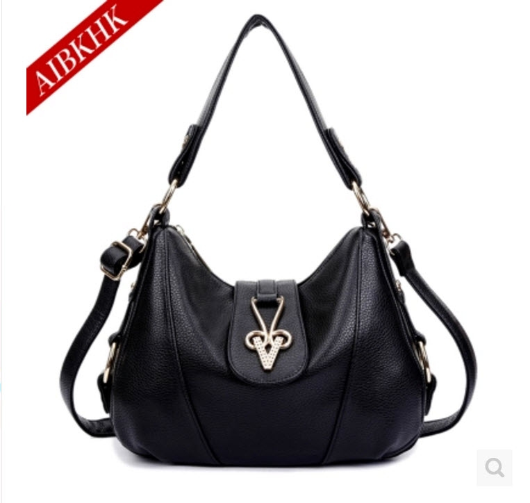 Женские сумки - 12
