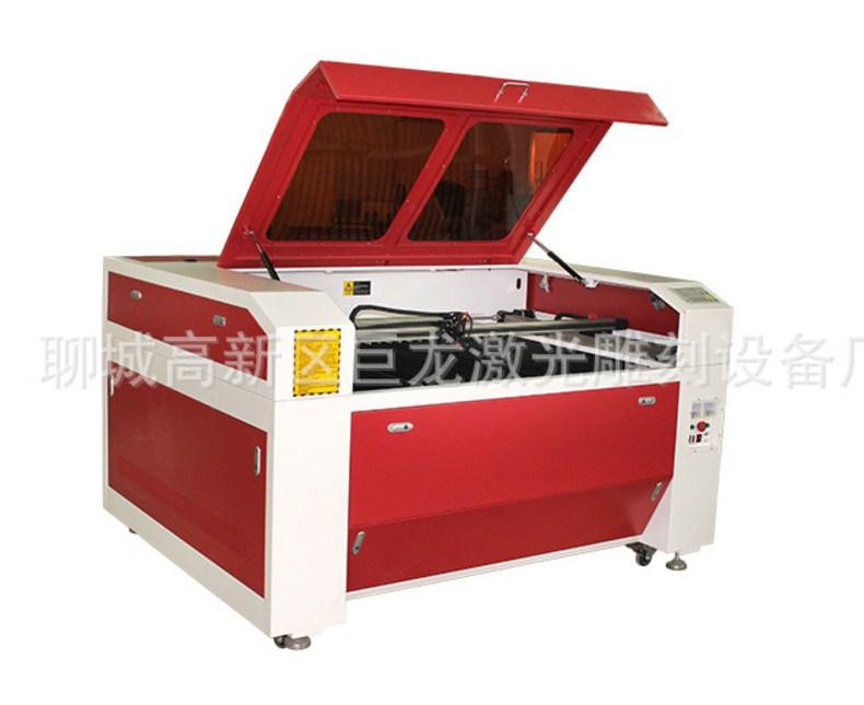 Лазерный станок - гравер JULONG JL-K1390 (103-113) - 1