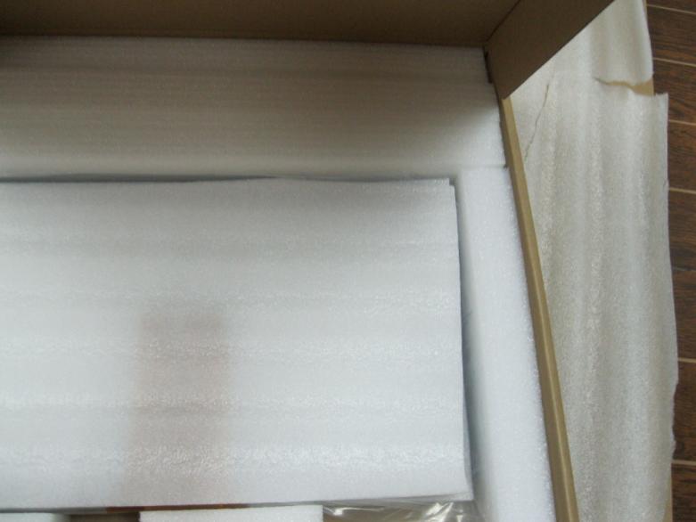 """Сенсорный емкостной экран 15,6"""" GreenTouch GT-CPT15, мультитач, USB (133-111) - 7"""