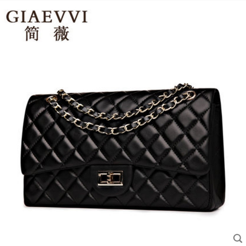 Женские сумки - 13
