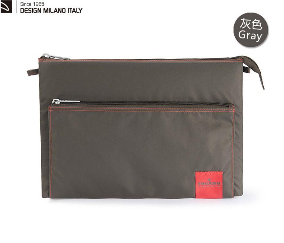 Женская сумка для ноутбука 13.3 дюйма Tucano BLAM (127-103) - 8