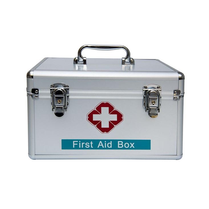 Медицинские расходные материалы и изделия - 2