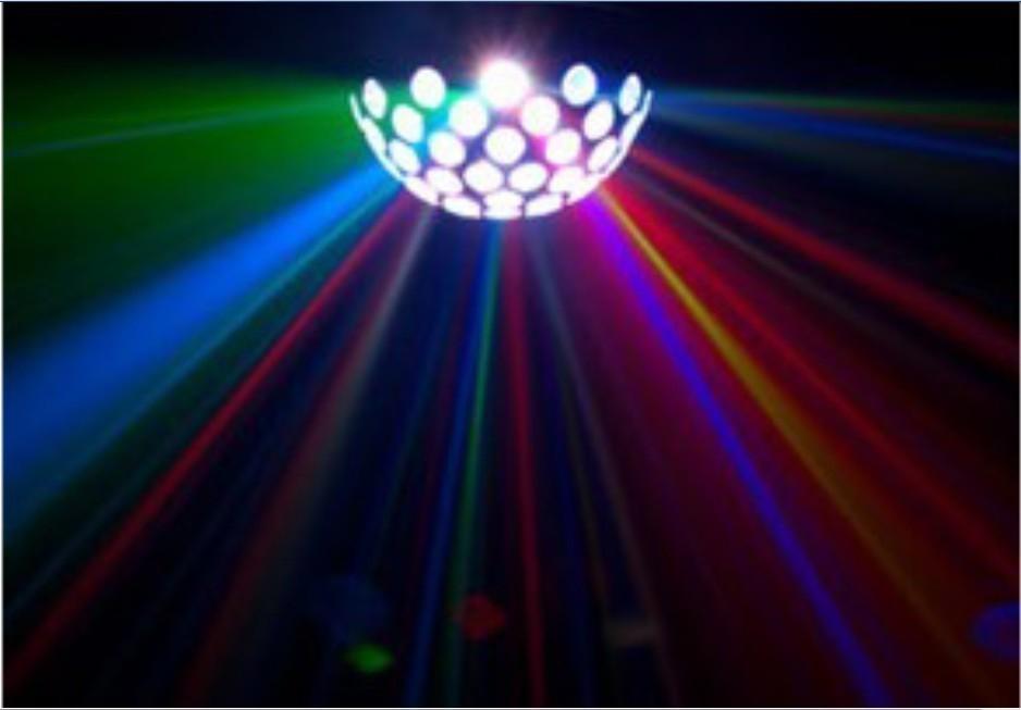 Оборудование для ночного клуба и DJ контроллер - 7