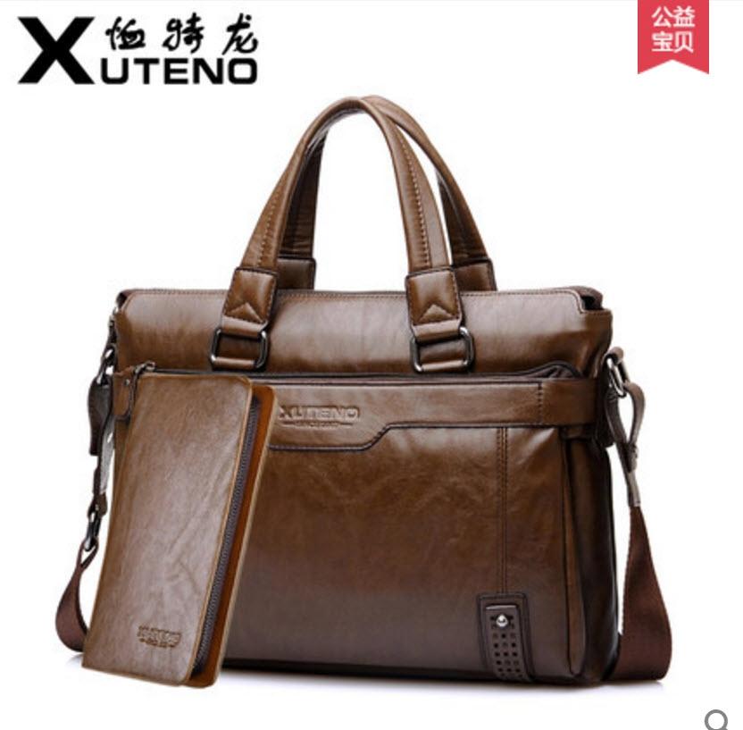 Мужские сумки - 7