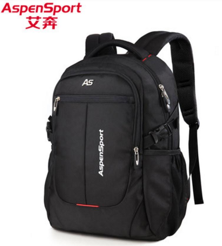Рюкзаки и сумки - 2