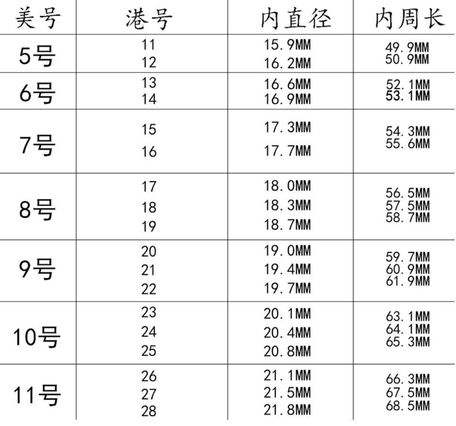Мужское кольцо из титановой стали (124-111) - 9