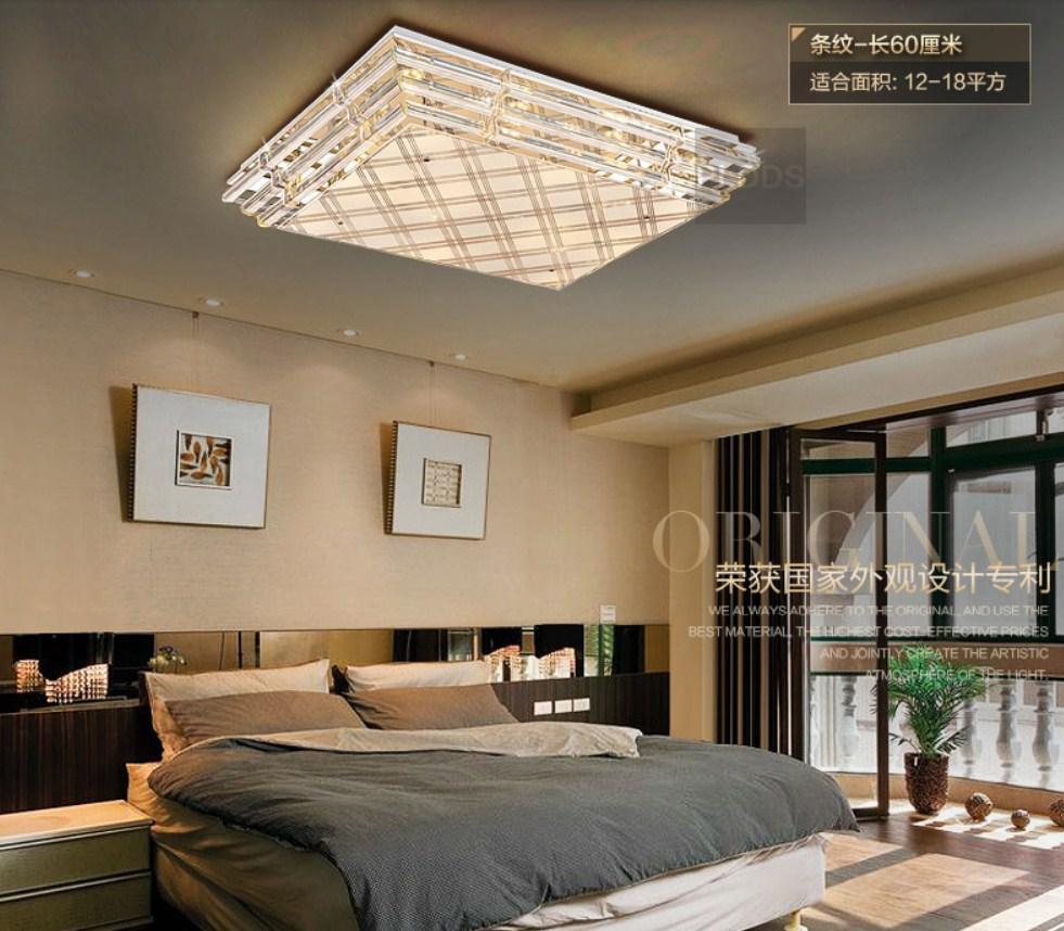 Люстры Plymouth Dili Lighting LED-PLD-3090 эксклюзивный продукт (101-230) - 9