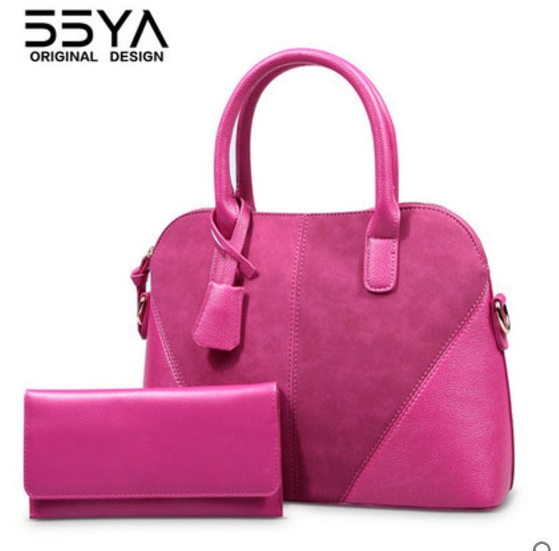 Женские сумки - 15