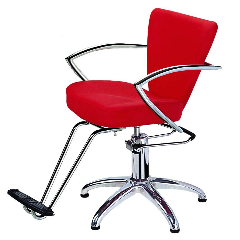 Косметологические кушетки и кресла - 7