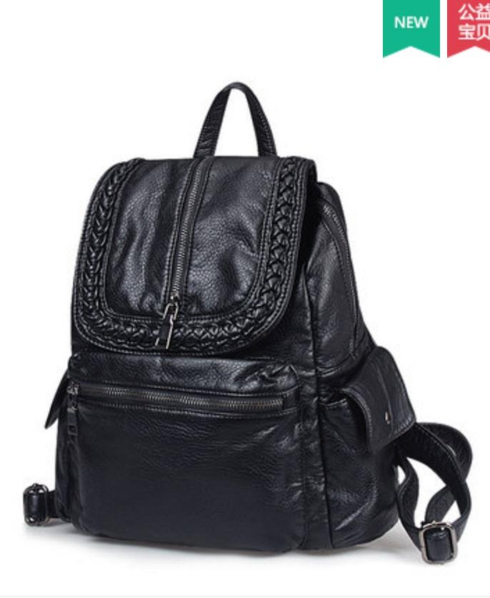 Рюкзаки и сумки - 4