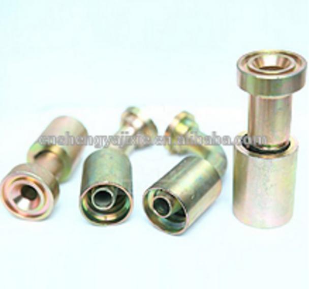 Ручной станок для обжима РВД SY-90S 32mm (108-127) - 4