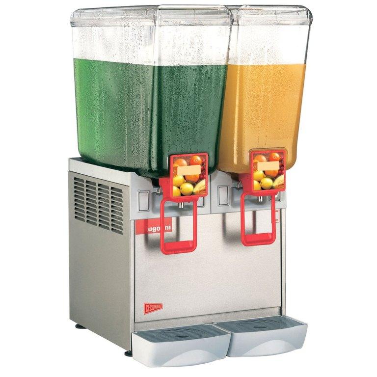 Аппараты для приготовления и розлива напитков - 3