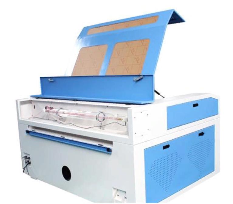 Станок для лазерной резки FST-1390 (103-118) - 15