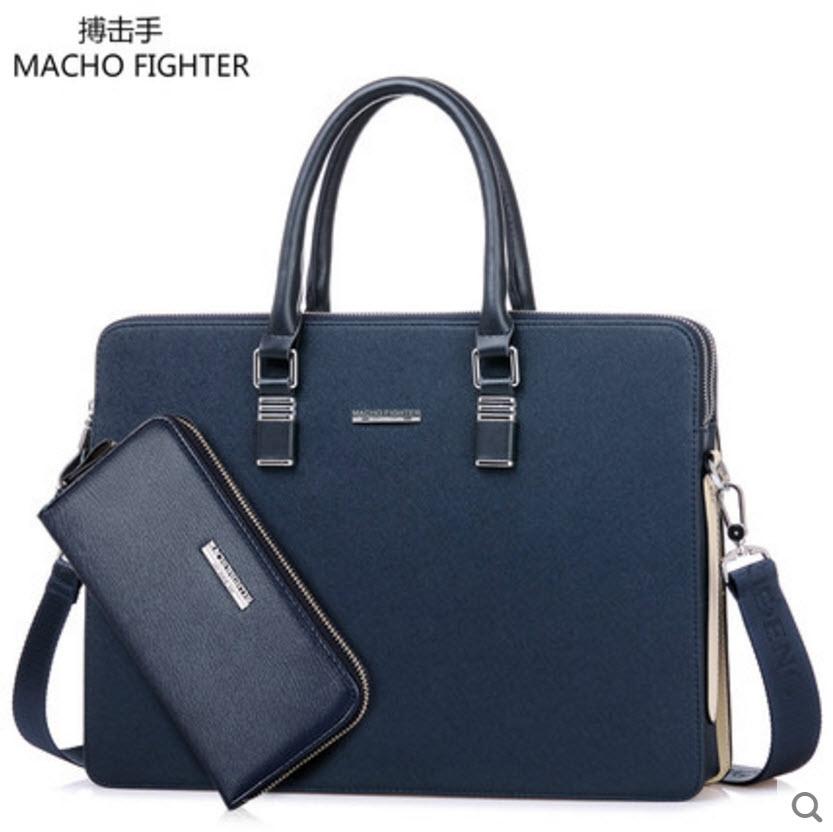 Мужские сумки - 11