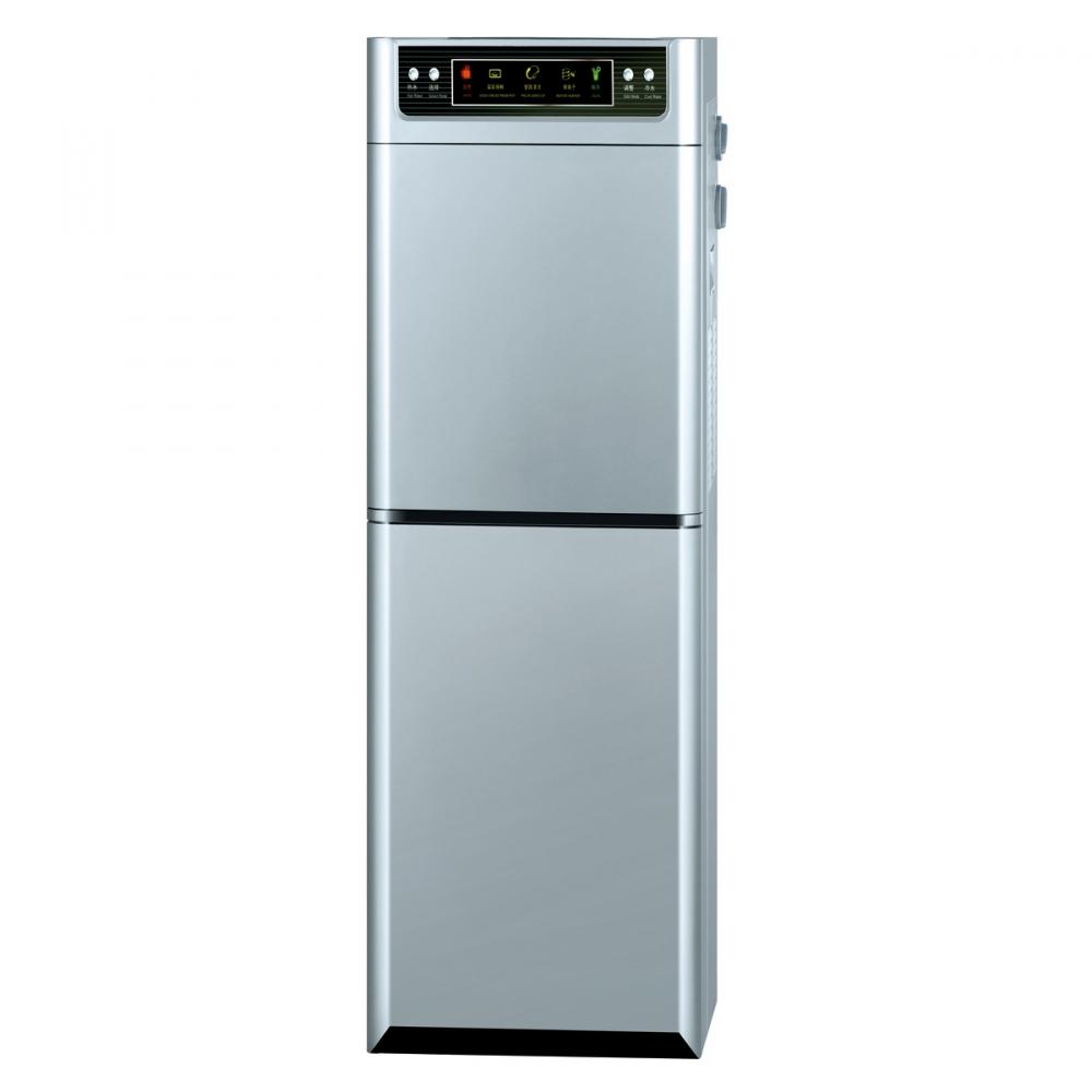 Автоматы для питьевой воды - 1