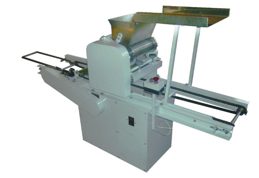 Кондитерское оборудование для производства печенья и пряников - 3