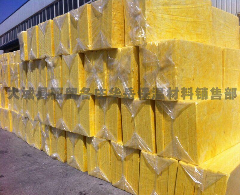 Звукоизоляционные материалы для стен и потолков - 4