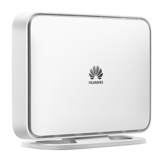 Маршрутизатор Huawei HG532E (135-108) - 4
