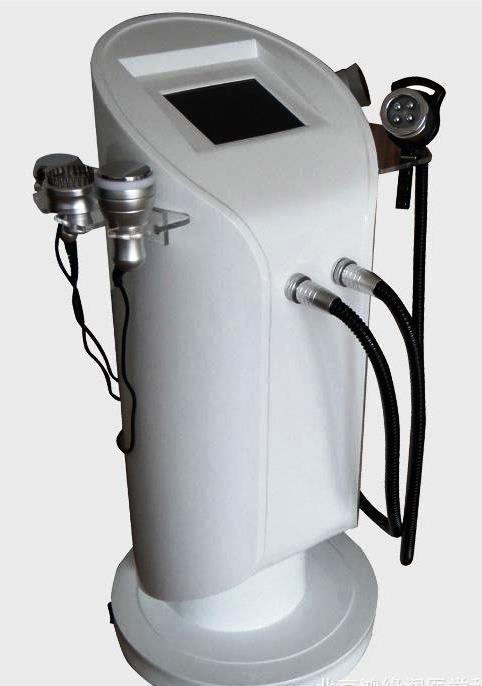 Аппараты для rf лифтинга - 3