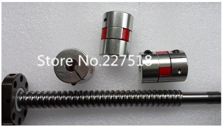 Комплектующие для ЧПУ станка SFU1605 (110-100) - 5