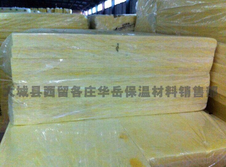 Звукоизоляционные материалы для стен и потолков - 3