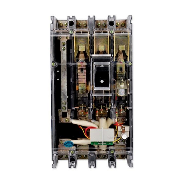 Низковольтное оборудование - 2