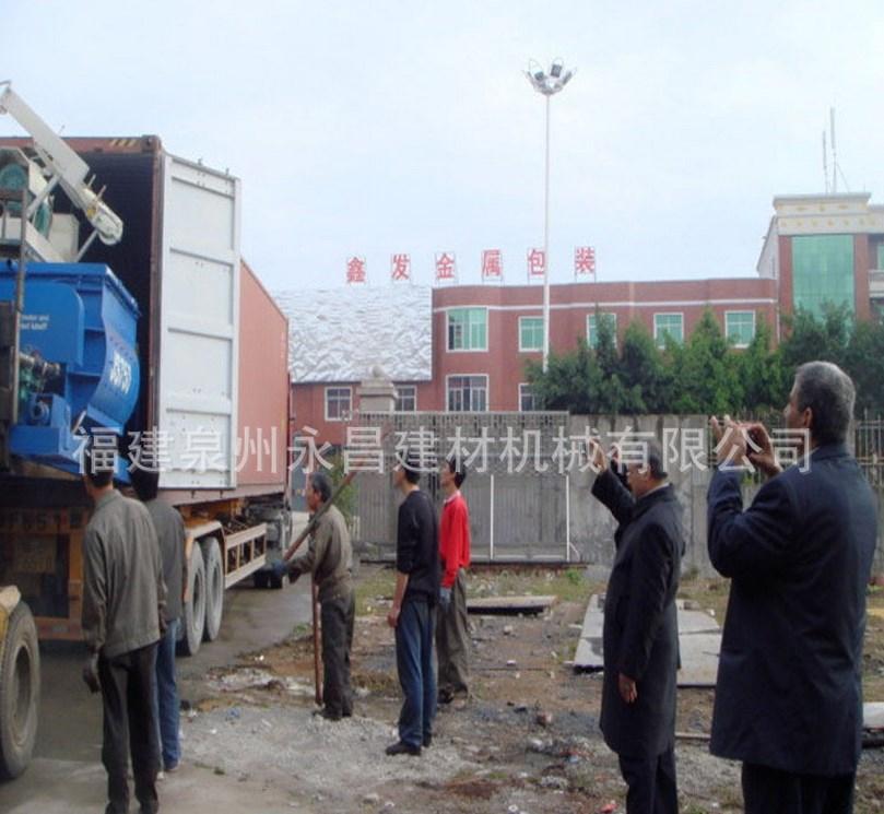 Линии по производству кирпича - 3