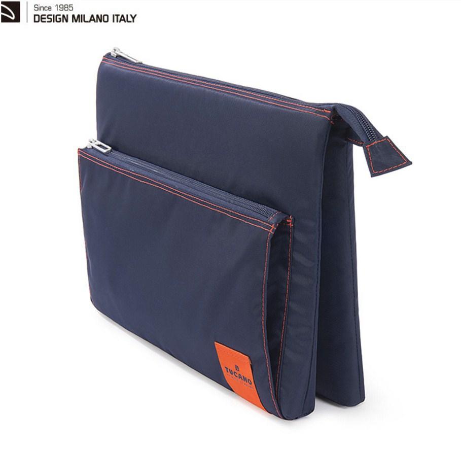 Женская сумка для ноутбука 13.3 дюйма Tucano BLAM (127-103) - 1