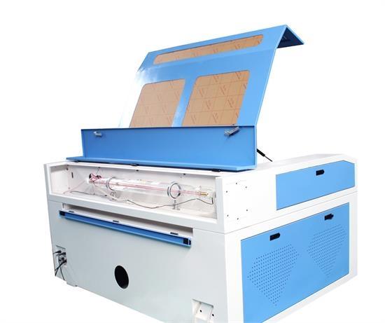 Станок лазерной резки FOSTER - 1390 (103-141) - 1