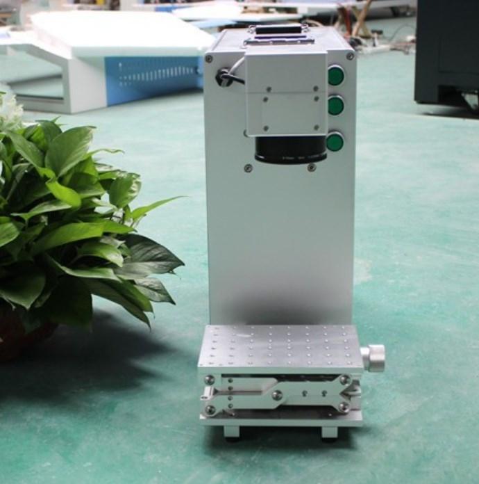 Лазерный маркер FST-01 (103-130) - 11
