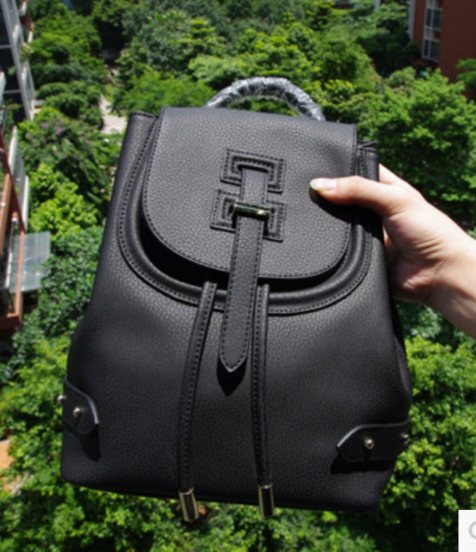Рюкзаки и сумки - 8