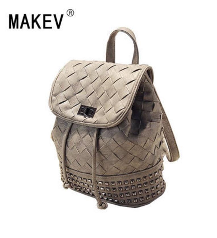 Рюкзаки и сумки - 13