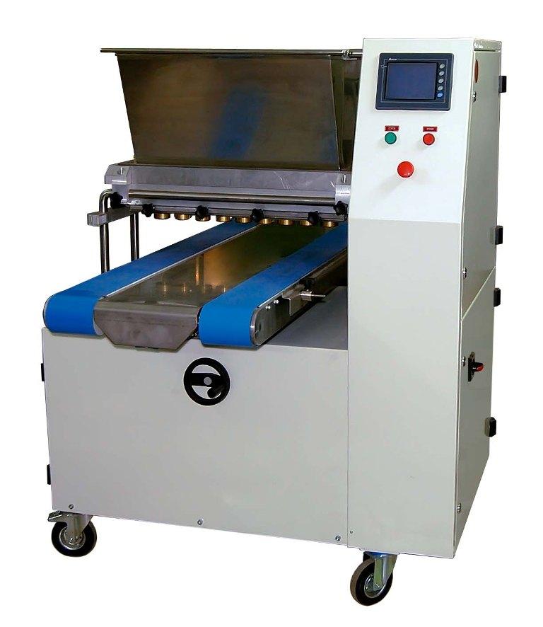 Кондитерское оборудование для производства печенья и пряников - 9