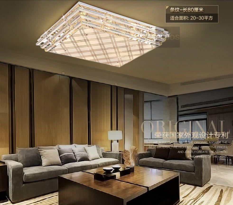 Люстры Plymouth Dili Lighting LED-PLD-3090 эксклюзивный продукт (101-230) - 8