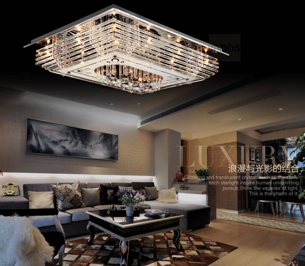 Потолочный светильник Plymouth Dili Lighting LED-6109 (101-241) - 5