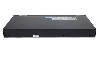 Коммутатор Huawei S2326TP-EI-AC (134-118) - 7