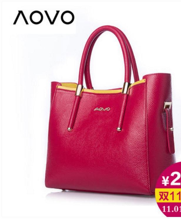 Женские сумки - 10